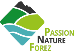 Passion Nature Forez