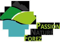 Passion Nature Forez